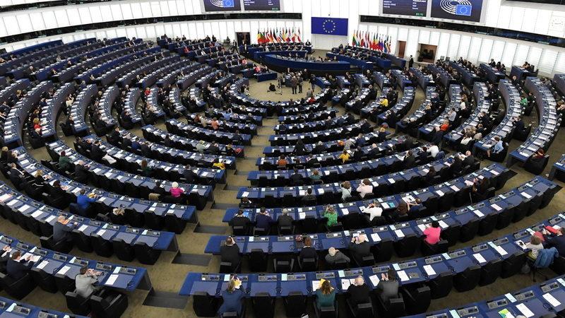 ΚΚΕ: Η στάση της Ε.Ε. απέναντι στην απαράδεκτη απόφαση μετατροπής της Αγίας Σοφίας σε τζαμί υποθάλπει την τουρκική προκλητικότητα