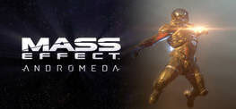 Mass Effect Andromeda-CPY