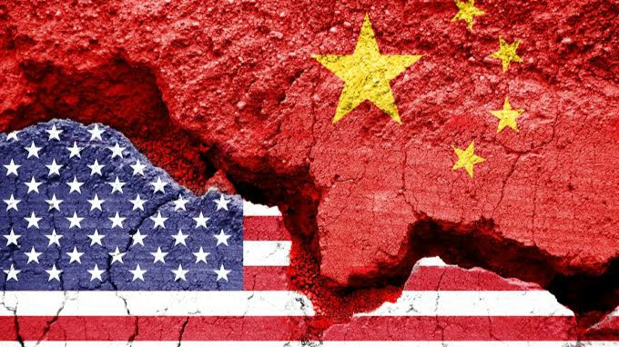 China aggressive in bilateral talks with America, Chinese ask for visa to students