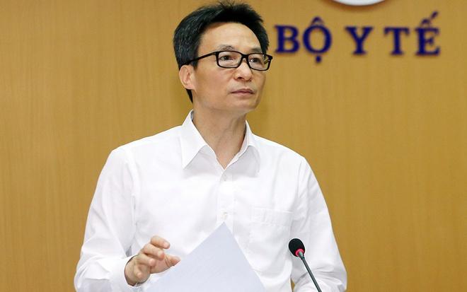'Đà Nẵng nên tổ chức thi tốt nghiệp THPT vào cuối tháng 8'