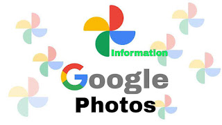 Google Photos Login | Sign In – photos.google.com