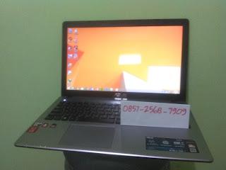 jasa instal ulang laptop berpengalaman jogja