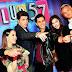 Próxima parada 1957!? Club 57 estreia 5 de fevereiro na TV Cultura