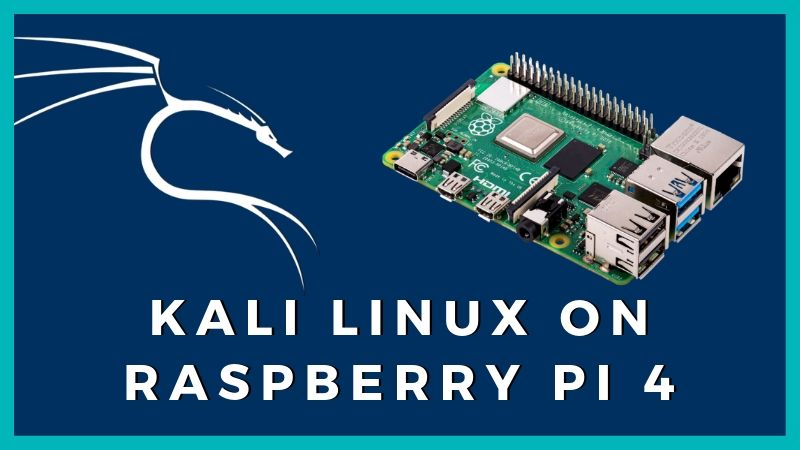 Wireless Penetration Testing Approach: Kali Linux and Raspberry Pi for Security Analytics