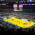 Watch a Show at Araneta-Smart Coliseum