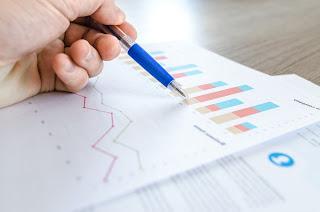 9 Jenis Investasi Saham yang Menguntungkan