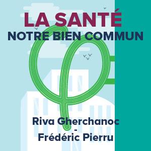 https://avenirencommun.fr/le-livret-sante/