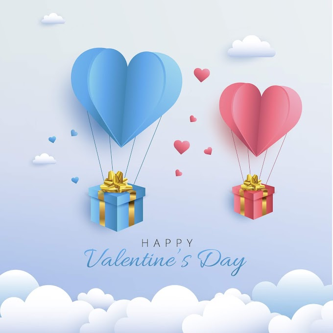 unique valentines day ideas Exquisite valentines day greeting card free vector