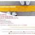 """""""Τα όρια και η σημασία τους στη Ζωή μας"""" - Σήμερα Κυριακή στις 18:00 η δωρεάν διαδικτυακή ομιλία υπό την αιγίδα του Πολιτιστικού Συλλόγου Τριλόφου"""