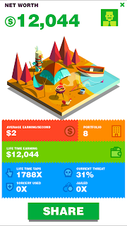 Billionaire%2Bget%2Brich%2Bjilaxzone%2Bfree%2Biphone%2Bgame%2Bios Best FREE App and Game This Week – 5th Week October 2017 [FREE iPHONE APP] [FREE iPHONE GAME] Apps