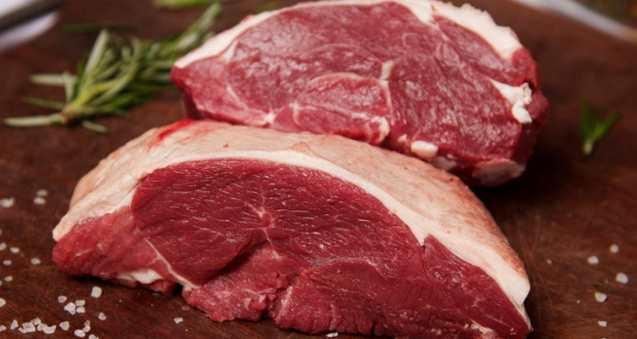 Menyimpan Daging Kurban Agar Tetap Segar