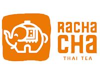 Lowongan Kerja Bulan Mei 2020 di Rachacha Indonesia - Sukoharjo