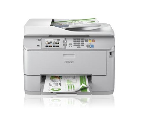 Epson wf 5620 Treiber download Windows und Mac
