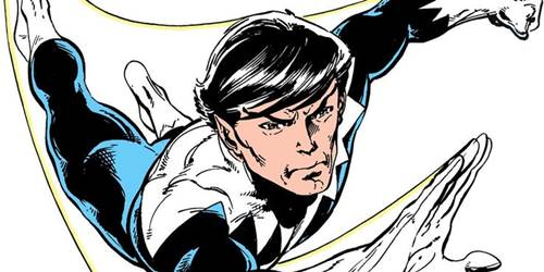 Top 15 Speedster Marvel Comics, dari Whizzer sampai Runner