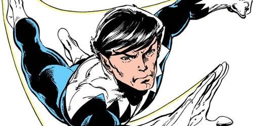 Top 15 Speedster Marvel Comics, dari Whizzer sampai Runner