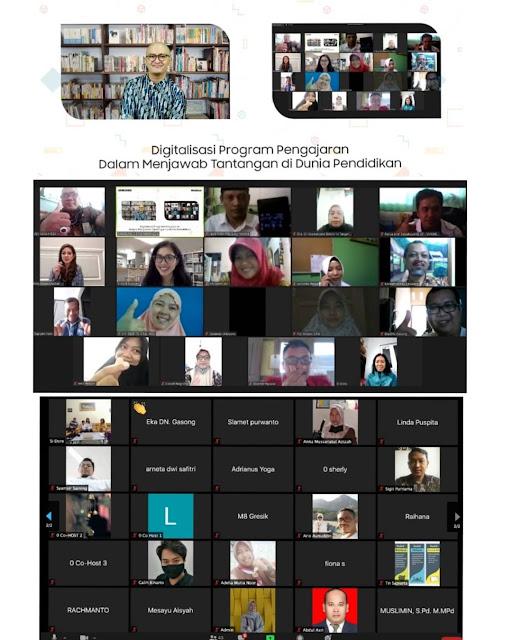 vivid argarini samsung digitalisasi pendidikan