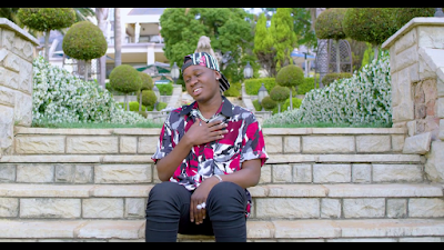 VIDEO | Lava Lava _ Nitake Nini MP4 | download