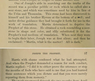 The Life of Joseph Smith, the Prophet, by George Q. Cannon, pp. 56–57