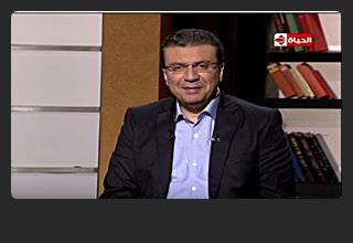 برنامج بوضوح 24-5-2016 عمرو الليثي و حلمى عبد الباقى