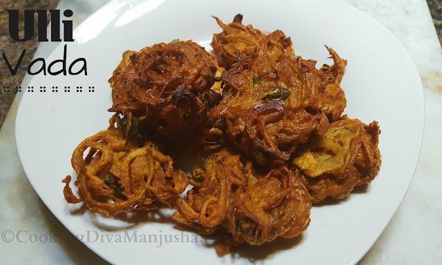 ulli-vada-recipe-kerala-style