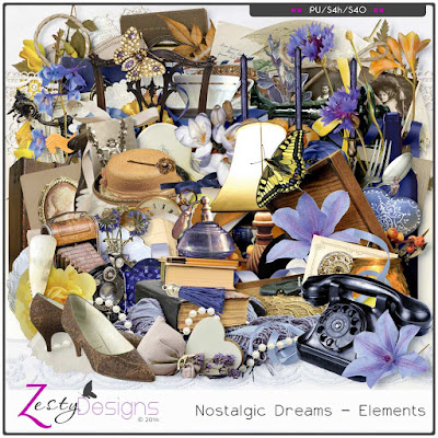 https://www.digitalscrapbookingstudio.com/personal-use/element-packs/nostalgic-dreams-elements/