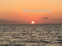 A tasting tour and guide to Anna Maria Island, Florida