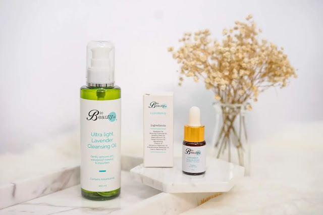 Bio Beauty Lab Review Female Daily