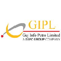Gujarat Info. Petro Limited (GIPL)