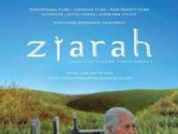 Download Film Ziarah (2017) WEBDL Full Movie