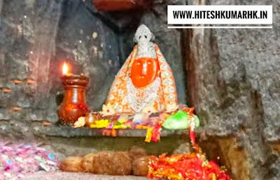 अद्भुत है मां घटारानी की महिमा, गरियाबंद (छ.ग) ghatarani temple and watarfall gariyaband