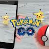 Demam Permainan Pokemon Go Kian Merajalela, Simak Ulasanya Ya..!!