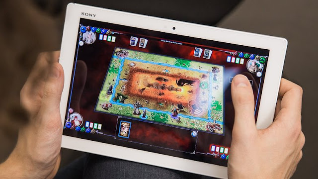CoolAndroidTips-best-android-tablet-games-7