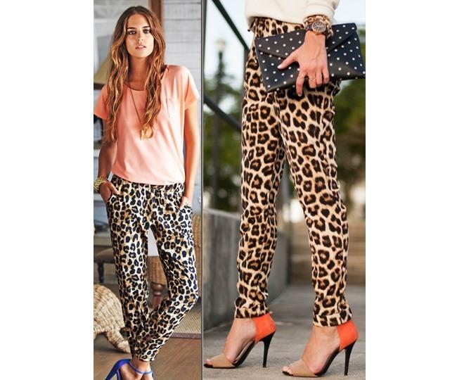 Animal-Prints-Never-Fading-Fashion-Trend
