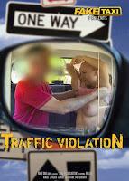 Traffic Violation xXx (2015)