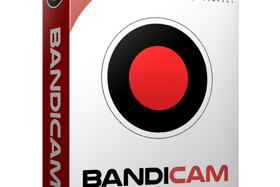 Bandicam 4.5.3.1608 Final Full Version