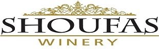 SOUFAS WINERY