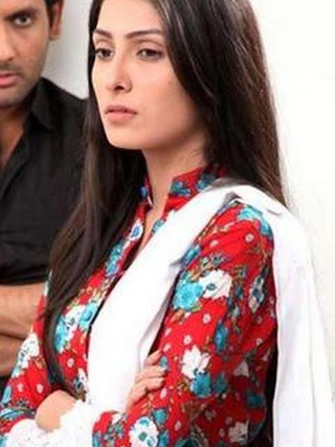 Aiza khan sex