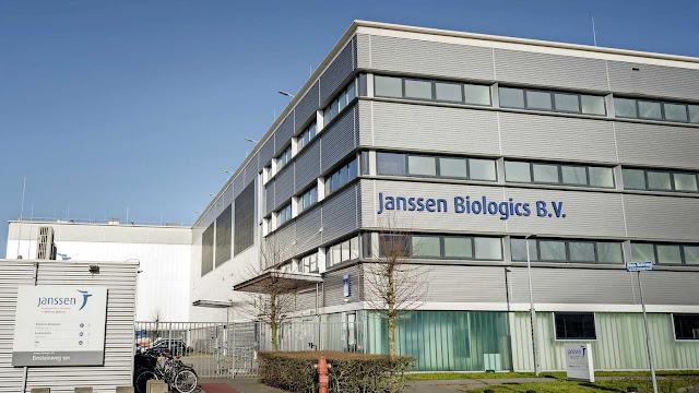 عملاء يُحاولون سرقة معلومات تتعلق بلقاح لفيروس كورونا يتم انتاجه في هولندا