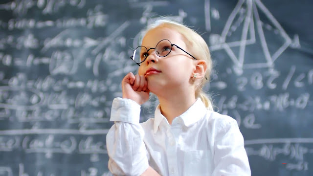 Top 10 GENIUS KIDS: Invented Amazing Things