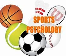 What is Sports psychology? | Sport Psychology