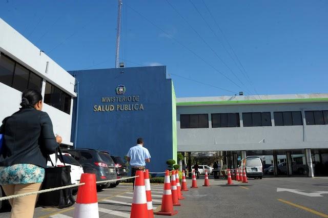 Salud Pública: Exhorta población a mantener medidas preventivas Semana Santa