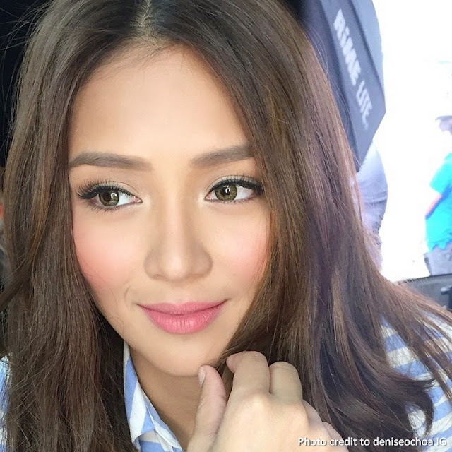 Take A Glimpse Of The High-Priced Luxury House Of Kathryn Bernardo!