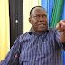 Watakao kula fedha za ujenzi wa Nyumba za Askari Tutavimba nao - RC Mwanri