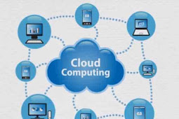 An Overview of Cloud Computing Info