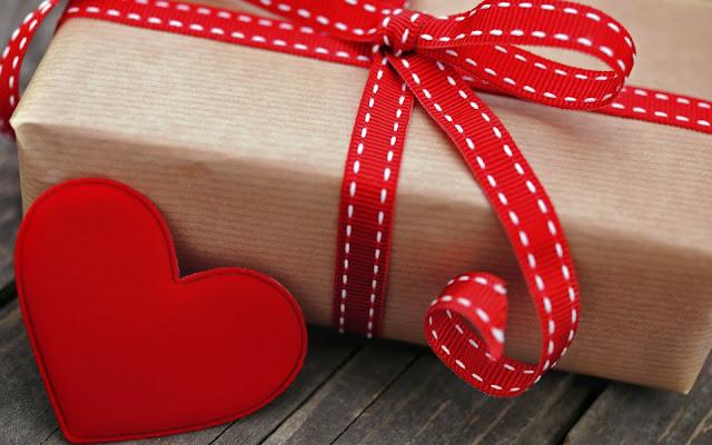 4 des cadeaux pas chère pour ton amant