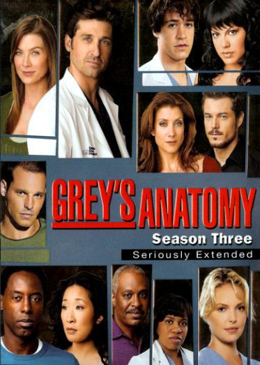 Meu Filme Assistir Greys Anatomy S3e13 Legendado