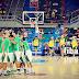 FIBA espera quitar suspensión a ADEMEBA.