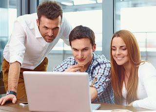 Live Online Courses  كورسات اونلاين مجانا