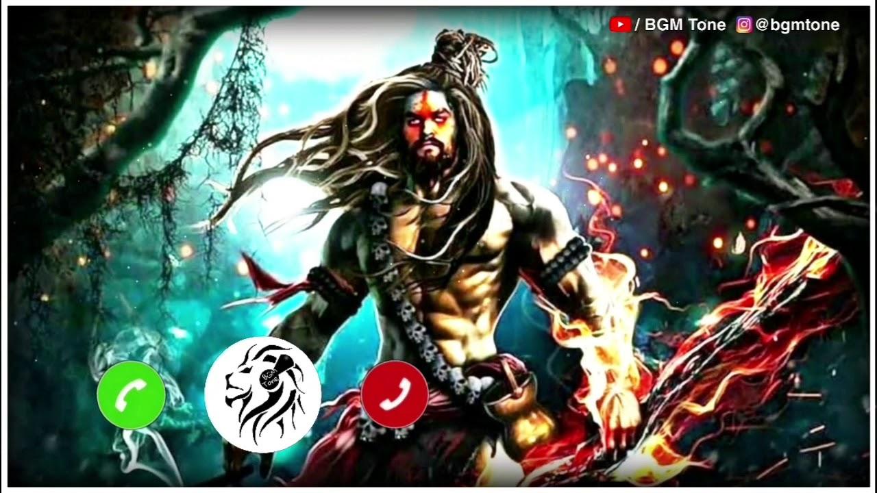 Aarambh Hai Prachand Ringtone Free Download