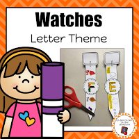 https://www.teacherspayteachers.com/Product/Alphabet-Letter-Watches-2954454